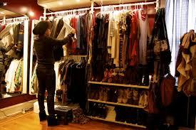 turning closet into bar small bedroom no closet ideas into img adding to dressing room
