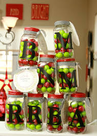 teacher gifts christmas wishes blowing your way kids crafts