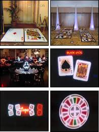 Las Vegas Home Decor Decor Las Vegas Theme Party Decorations Home Decor Interior