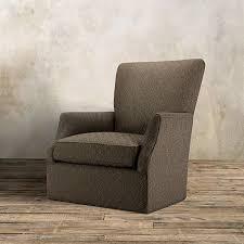 Arhaus Slipcover 349 Best Arhaus Furniture Images On Pinterest Living Room