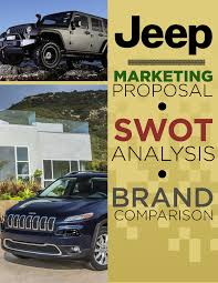 types of jeeps jeep branding on behance