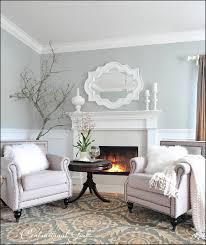 interior dt kates natty winter classy living room nifty 127