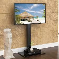 best ebay deals black friday furniture tv stand deals black friday 2014 black tv stand 60