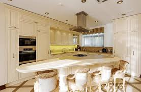french style kitchen designs traditional french style kitchen design kitchendesignstudios co