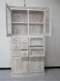 ladari moderni gallery of realizzazione e recupero mobili in stile provenzale