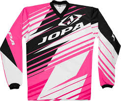 pink motocross gear jopa motorcycle motocross jerseys discount jopa motorcycle