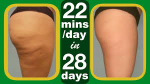 red light therapy cellulite how to get rid of cellulite on legs thighs fast how to reduce