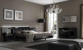 Schlafzimmer Ideen Modern Schlafzimmer Ideen Modern Herrliche Auf Moderne Deko Plus Tapete 7