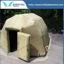 desert tent desert tents desert tents suppliers and manufacturers at alibaba