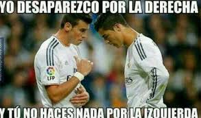 Real Madrid Meme - memes de el real madrid google search funny quotes pinterest