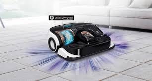 samsung vr20h9050uw sp robotic vacuum cleaner vacuum cleaner
