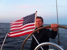 rent a stevens 47 47 u0027 sailboat in provincetown ma on sailo