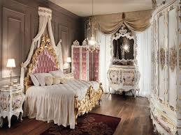schlafzimmer barock moderne barock schlafzimmer wohnung ideen