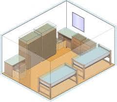 best 25 dorm room layouts ideas on pinterest college bedroom