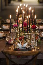 Candles Home Decor Stunning Wedding Decor Gallery Wedding Decoration Ideas