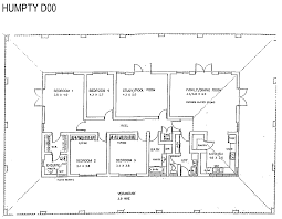 earth sheltered home floor plans earth home plans sheltered homes torran house plan humptydoo
