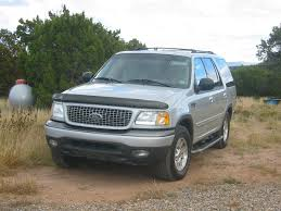 ford expedition ford expedition wikipedia