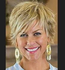 shaggy short haircuts 2016 for women over 50 60 hairstyles ideas