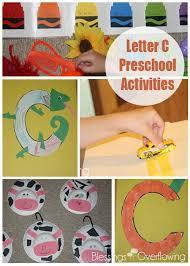 best 25 letter c activities ideas on pinterest letter c crafts