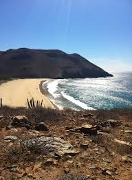 Vermont is it safe to travel to mexico images Best 25 todos santos baja california ideas baja jpg