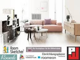 Free Online Interior Designer Interior Planner Test Best Free Online Tools