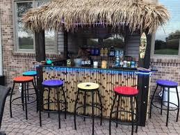 Cheap Tiki Huts For Sale Tiki Bars And Tiki Huts For Sale White Sands Tiki Bars Sales And