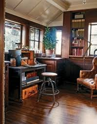 Antique Home Decor Online by Home Library Decorating Ideas Pinterest Home Decor