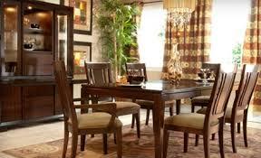 Modern Furniture Portland by Gorgeous Modern Style Wooden Floor Mor Furniture Portland Design