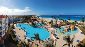 all inclusive resorts caribbean vacations all inclusive resorts