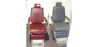 Rockford Upholstery Supplies Mn Dr Vinyl Professional Vinyl U0026 Leather Repairs Stain U0026 Odor