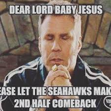 Seahawks Memes - seattle seahawks terrible no good very bad day with images