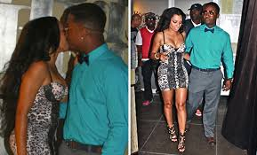Meme From Love And Hip Hop New Boyfriend - karlie redd s boyfriend yung joc joins love hip hop atlanta season 3