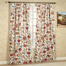 Pinch Pleat Patio Door Panel Cornwall Insulated Pinch Pleat Drapery Curtain Pair Ellis Curtain