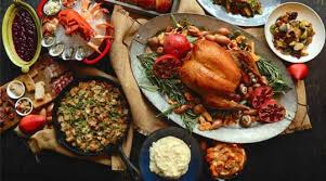 best thanksgiving meals in nyc archives black barn