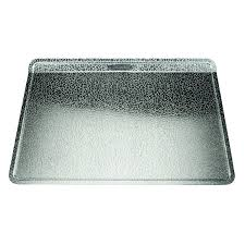 amazon com baking u0026 cookie sheets home u0026 kitchen