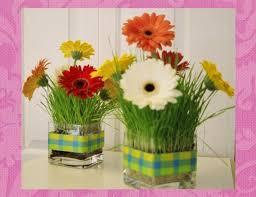 bellevue florist bellevue florist newport ri rhode island weddings floral