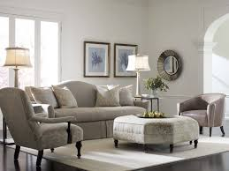 Inexpensive Furniture Sets Living Room Wholesale Cheap House Furniture Sets Buy Furniture