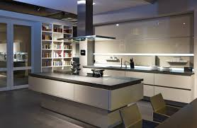 next 125 küche next125 küchen küchen ekelhoff