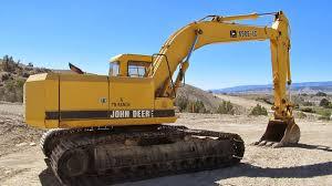 100 john deere 2210 compact tractor manual another 2210 u