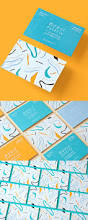 inspirational business cards best 25 print design ideas on pinterest portfolio layout