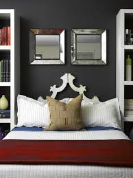 apartment bedroom architecture best small furniture post your