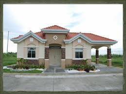 House Design Styles In The Philippines Flat House Designs In Philippines House Design