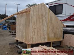 free chicken coop plans new zealand 13 chicken coops on pinterest