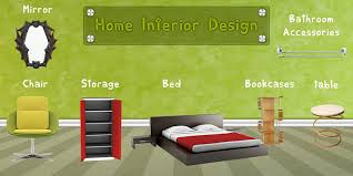 Home Design Download For Android Free Home Interior Design Apk Download For Android Getjar