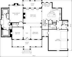 Southern Living House Plans With Basements 177 Best Home Ideas Images On Pinterest Country House Plans