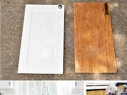 Kitchen Cabinets Shaker Style White Kitchen 23 Shaker Style Kitchen Cabinets Best Shaker Style