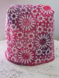 quilted kitchen appliance covers kitchen mixer appliance cover quilted reversible tribal