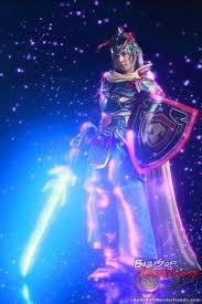 Warrior Of Light Warrior Of Light Babysoftmurderhands Com