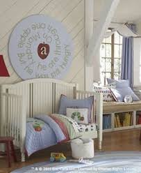 Hungry Caterpillar Nursery Decor Pottery Barn Kid S New Hungry Caterpillar Bedding Hungry