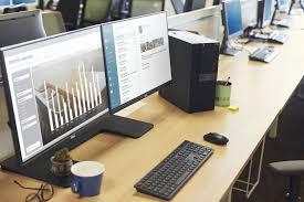 Desk Top Computer Reviews Dell Optiplex 3040 Desktop Review Atoz2u Com